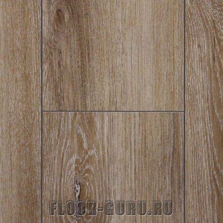 Кварц-виниловая плитка Kronoplast 812.1 Дуб Арафурский