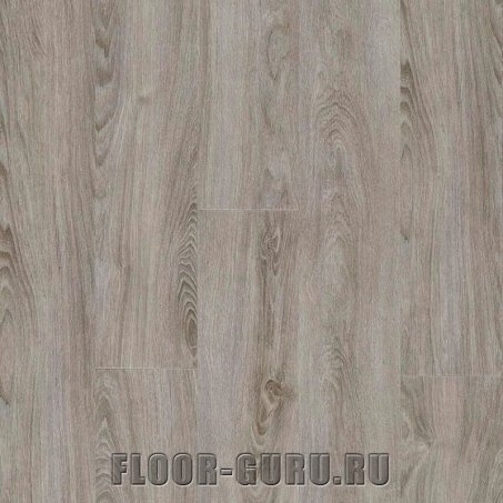 IVC Moduleo Select Wood Midland OAK 22231