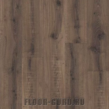 IVC Moduleo Select Wood Brio Oak 22877