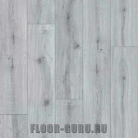 IVC Moduleo Select Wood Brio Oak 22917