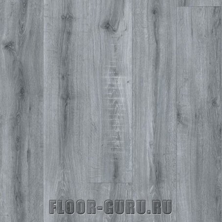 IVC Moduleo Select Wood Brio Oak 22927