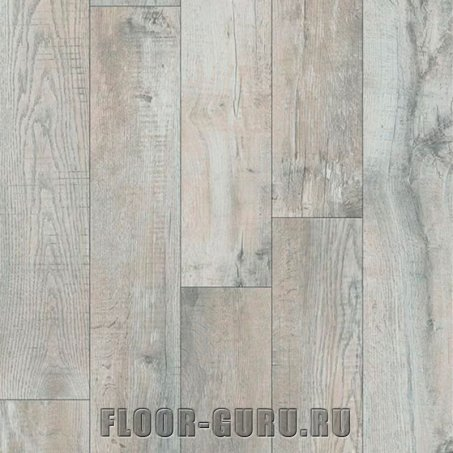 IVC Moduleo Select Wood Country Oak 24130