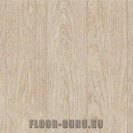 Виниловый пол Pergo Optimum Click Plank 4V V3107-40013 Дуб дворцовый серо-бежевый