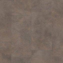 Виниловый пол Pergo Optimum Click Tile 4V V3120-40045 Метал Окисленный