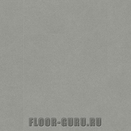Pergo Optimum Click Tile 4V V3120-40142 Минерал Современный Серый