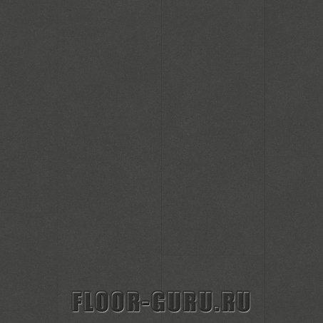 Виниловый пол Pergo Optimum Click Tile 4V V3120-40143 Минерал Современный Черный