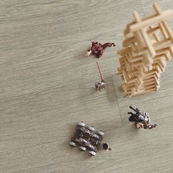 Виниловый пол Pergo Classic plank Optimum Glue V3201-40015 Дуб дворцовый