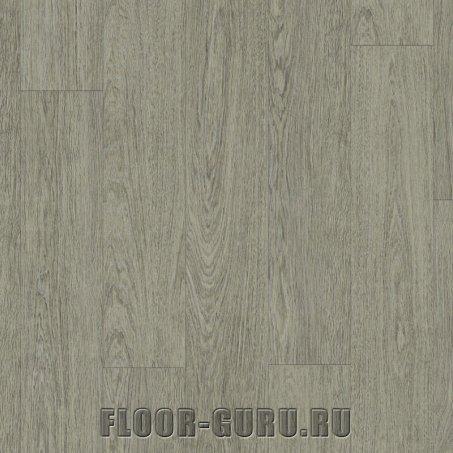 Pergo Classic plank Optimum Glue V3201-40015 Дуб дворцовый