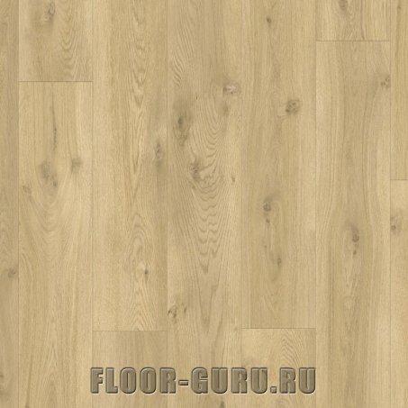 Pergo Classic plank Optimum Glue V3201-40018 Дуб натуральный