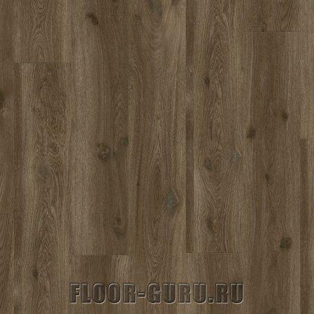 Pergo Classic plank Optimum Glue V3201-40019 Дуб кофейный