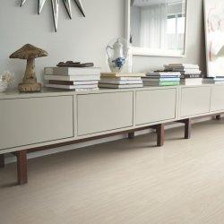 Виниловый пол Pergo Classic plank Optimum Glue V3201-40020 Дуб Нордик белый
