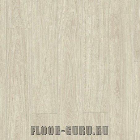 Pergo Classic plank Optimum Glue V3201-40020 Дуб Нордик белый