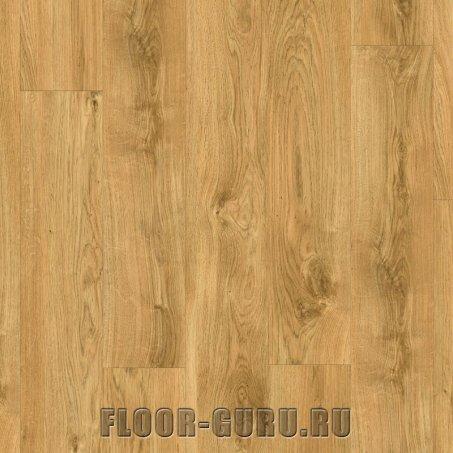 Pergo Classic plank Optimum Glue V3201-40023 Дуб классический