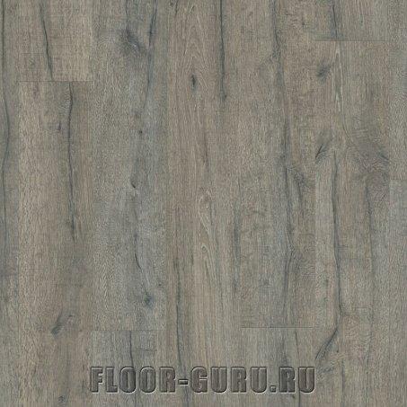 Pergo Classic plank Optimum Glue V3201-40037 Дуб королевский серый