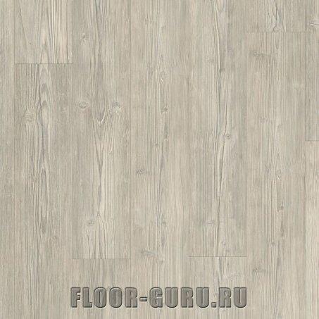 Pergo Classic plank Optimum Glue V3201-40054 Сосна Шале светло-серая