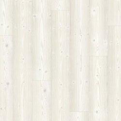 Виниловый пол Pergo Optimum Modern Plank Glue V3231-40072 Скандинавская Белая Сосна