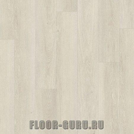 Виниловый пол Pergo Modern Plank Optimum Click V3131-40079 Дуб Светлый