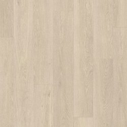 Виниловый пол Pergo Modern Plank Optimum Click V3131-40080 Дуб Светло-бежевый