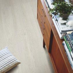 Виниловый пол Pergo Modern Plank Optimum Click V3131-40082 Дуб Светло-серый