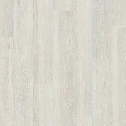 Виниловый пол Pergo Optimum Modern Plank Glue V3231-40082 Дуб Светло-серый