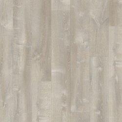 Виниловый пол Pergo Optimum Modern Plank Glue V3231-40084 Дуб Речной Серый