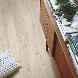 Виниловый пол Pergo Modern Plank Optimum Click V3131-40095 Дуб Деревенский Светлый