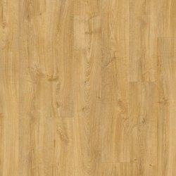 Виниловый пол Pergo Modern Plank Optimum Click V3131-40096 Дуб деревенский натуральный