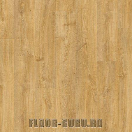 Pergo Modern Plank Optimum Click V3131-40096 Дуб деревенский натуральный