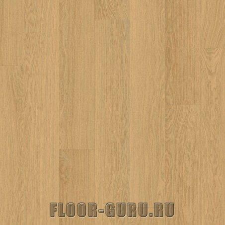 Виниловый пол Pergo Optimum Modern Plank Glue V3231-40098 Дуб Английский