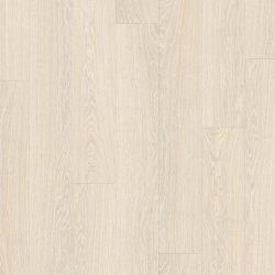 Виниловый пол Pergo Modern Plank Optimum Click V3131-40099 Дуб Датский Светло-серый