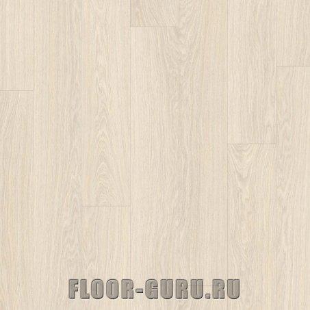 Pergo Modern Plank Optimum Click V3131-40099 Дуб Датский Светло-серый