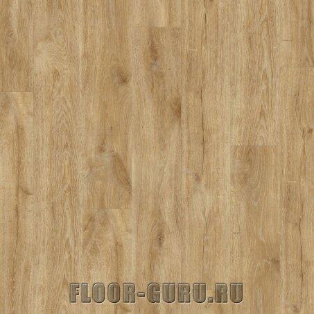 Виниловый пол Pergo Optimum Modern Plank Glue V3231-40101 Дуб Горный Натуральный