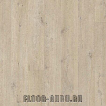 Pergo Modern Plank Optimum Click V3131-40103 Дуб Песочный