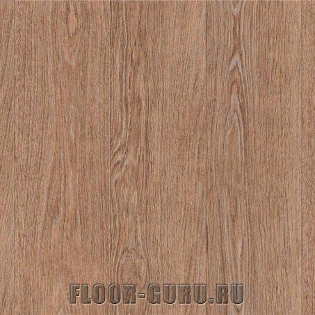 Виниловый пол Pergo Optimum Click Plank 4V V3107-40014 Дуб дворцовый натуральный