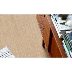 Виниловый пол Pergo Optimum Click Plank 4V V3107-40021 Дуб светлый натуральный