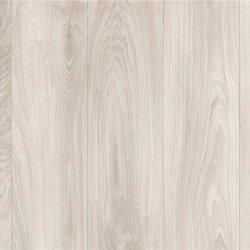 Виниловый пол Pergo Optimum Click Plank 4V V3107-40036 Дуб мягкий серый