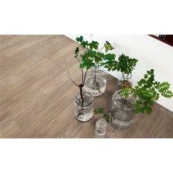 Виниловый пол Pergo Optimum Click Plank 4V V3107-40056 Сосна шале коричневая