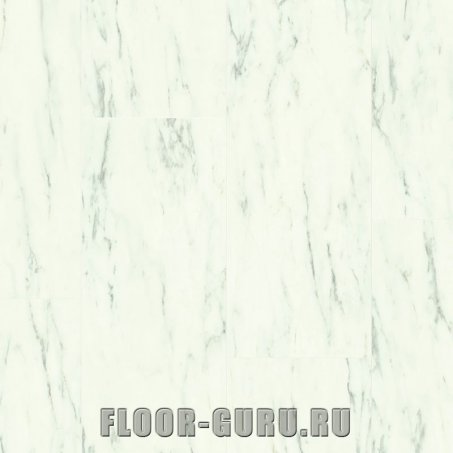 Pergo Tile Optimum Glue V3218-40136 светлый