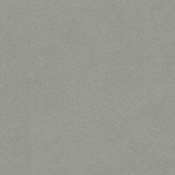 Виниловый пол Pergo Tile Optimum Glue V3218-40142 Минерал современный серый