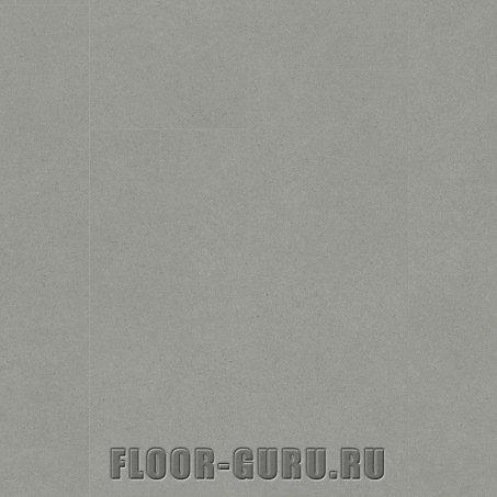 Pergo Tile Optimum Glue V3218-40142 Минерал современный серый