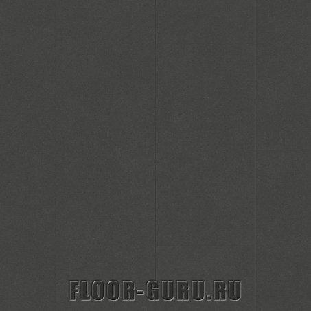 Pergo Tile Optimum Glue V3218-40143 Минерал современный черный