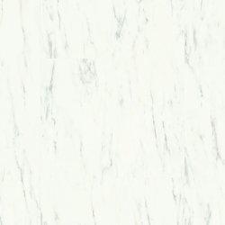 Замковая виниловая плитка Quick-Step Ambient Click AMCL40136 Бетон светлый