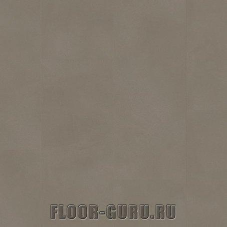 Quick-Step Ambient Click AMCL40141 Бетон темно-серый