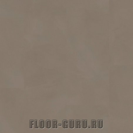 Quick-Step Ambient Glue Plus AMGP40141 Минерал серо-коричневый