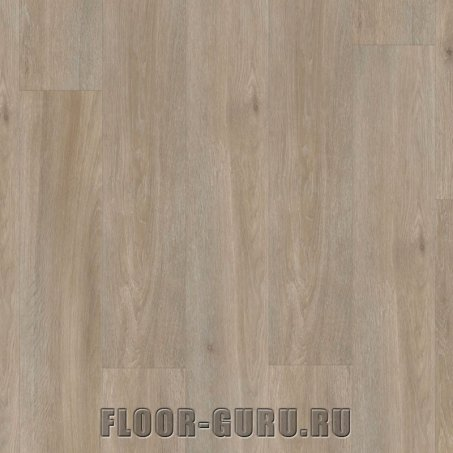Quick-Step Balance Glue Plus BAGP40053 Серо-бурый шелковый дуб