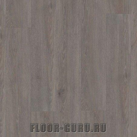 Quick-Step Balance Glue Plus BAGP40060 Шелковый темно-серый дуб