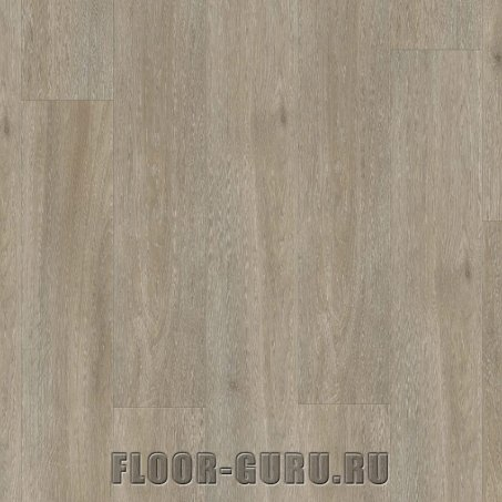 Quick-Step Balance Rigid Click 40053 Дуб Серо-бурый шёлковый