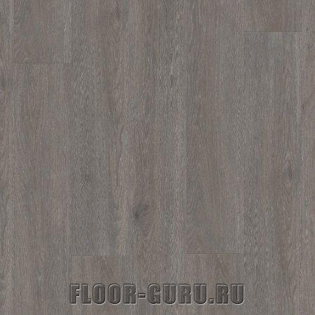 Quick-Step Balance Rigid Click 40060 Дуб шелковый темно-серый