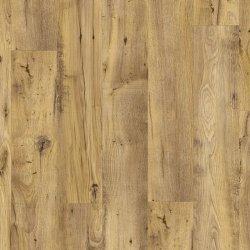 Виниловый пол Quick-Step Balance Click BACL40029 Каштан винтажный натуральный