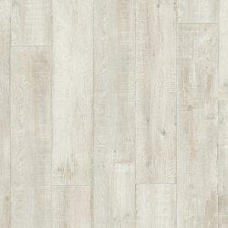 Виниловый пол Quick-Step Balance Click BACL40040 Артизан серый